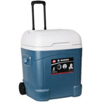 IGLOO™ 70 qt. Ice Cube MaxCold 70