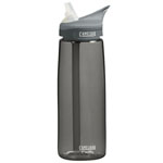 CAMELBAK® Eddy 25 oz. Water Bottle