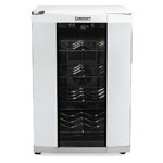 Cuisinart® Private Reserve 8-Bottle Wine Cellar