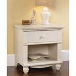 Sauder® Harbor View Collection Night Stand