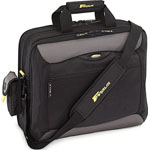 Targus® CityGear New York Nylon Case
