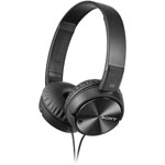 SONY® Lightweight Noise Cancelling Headphones