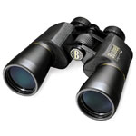Bushnell® 10 x 50mm Legacy Waterproof Binoculars