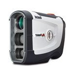 Bushnell® Tour V4 Patriot Pack Rangefinder