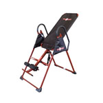 Body-Solid® Best Fitness Inversion Table