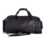 CANYON™ Outback Marble Canyon Sport Duffel