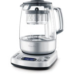 Breville® The Tea Maker