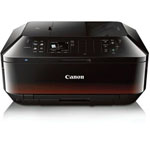 Canon® PIXMA MX922 All-in-One Inkjet Printer