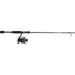 MITCHELL® Avocet RV Freshwater Spinning Rod & Reel Combo