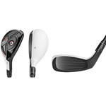 TaylorMade® R15 Rescue