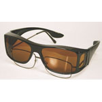 HD Vision™ HD Vision + HD Night Vision Sunglass Set
