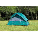 Texsport® Hastings Square Dome Tent