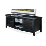 OFFICE STAR™ PRODUCTS TV Stand
