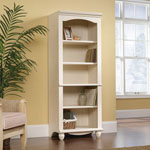Sauder® Harbor View Collection Library