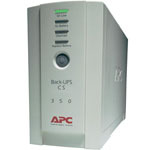 APC®  Back-UPS 350VA Power Supply
