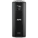 APC® Back-UPS RS 1500VA Power Protection