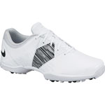 Nike Delight V Women's Golf Shoes