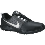 Nike Explorer SL Men's Golf Shoes