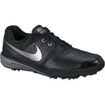 Nike Lunar Command Men's Golf Shoes