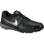 Nike Lunar Command Men's Wide Golf Shoes