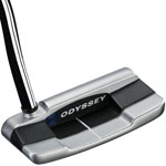 Odyssey® Works Versa #1 Wide Putter
