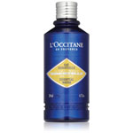 L'OCCITANE 6.7 oz. Immortelle Essential Water