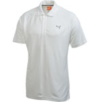 PUMA® Tech Golf Polo