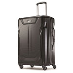 Samsonite® Lift2 Hardside 25
