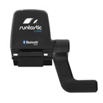 runtastic Speed & Cadence Bike Sensor