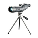 Bushnell® Sentry 18-36x50mm Spotting Scope