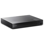 SONY® Streaming Blu-ray Disc Player w/Super WiFi Technology