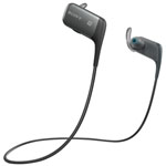 SONY® In-Ear Bluetooth Sports Headset