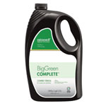 Bissell® BigGreen Complete Formula for Carpets 31B6