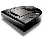 Neato XV Signature Automatic Robotic Vacuum