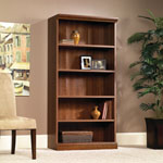 Sauder® Camden County Collection Library