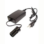 WAGAN® TECH 5 Amp AC/DC Power Adapter
