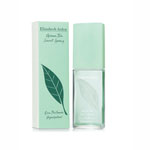 Elizabeth Arden Green Tea for Women 1.7 oz. EDP Spray