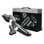dyson® Home Cleaning Kit