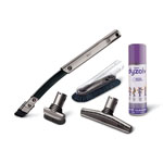 dyson® Full Clean Kit