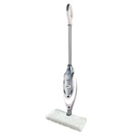 Shark® Professional Steam Pocket Mop