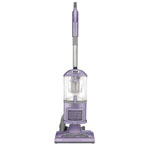 Shark® Navigator Lift-Away Bagless Upright Vacuum
