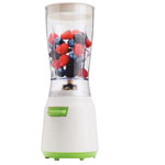 Brentwood® Personal Blender