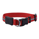 Nite Ize® Nite Dawg LED Dog Collar