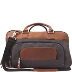 CANYON™ Outback Brody Wool Duffel