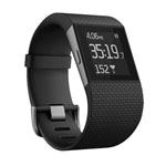 Fitbit® Surge Fitness Watch w/Heart Rate Monitor