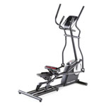 PRO-FORM Easy Strider Elliptical