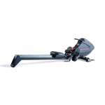 PRO-FORM 440R Rower