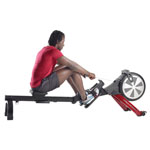 PRO-FORM 550R Rower