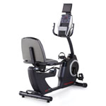 PRO-FORM 325 CSX Exercise Bike