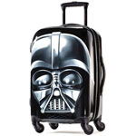 American Tourister® 21